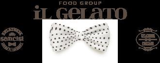 Il Gelato Food Group
